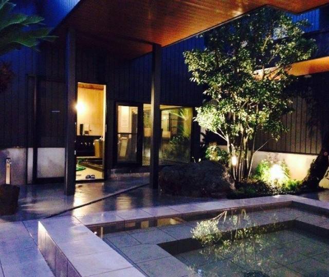 凧温泉 (高岡市)  天然温泉が楽しめる銭湯