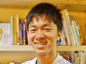 志や夢を抱く人を増やしていきたい! – Soichiro Ishihara  – 石原 壮一郎氏