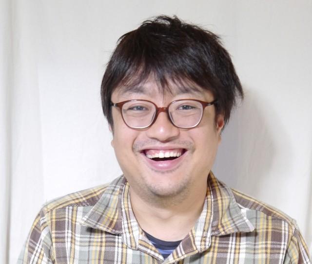 横にいて寄り添うことの方が、解決することよりも意味がある。  -Jun Miyata- 宮田 隼 氏